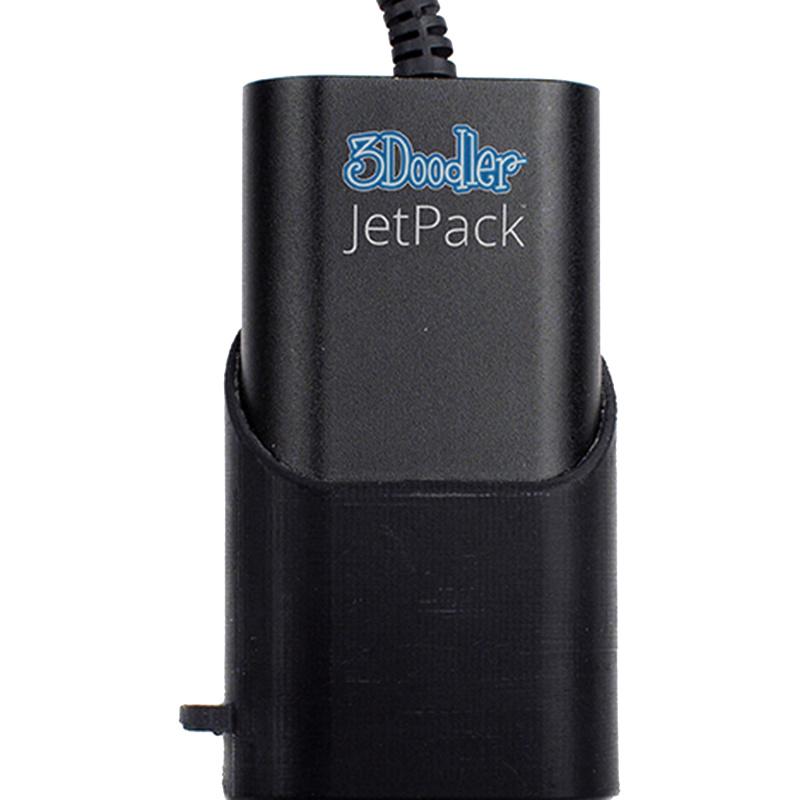 Przenośny akumulator dla 3Doodler