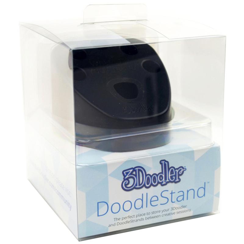 3Doodler Stand
