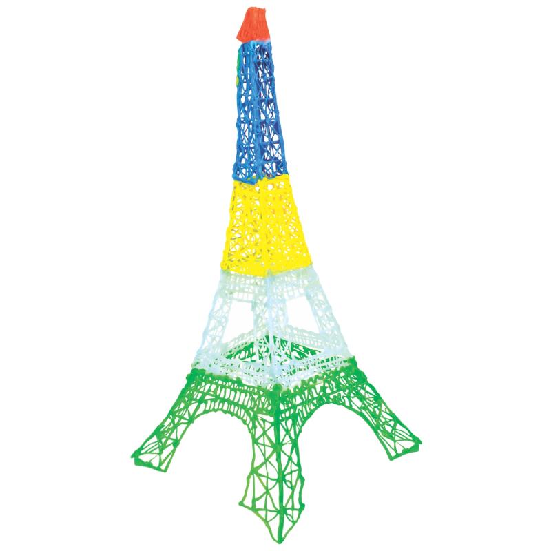 Filament 3Doodler Start