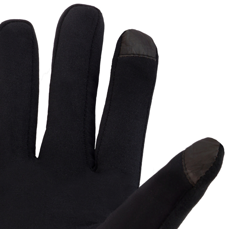 Rękawiczki Bluetooth