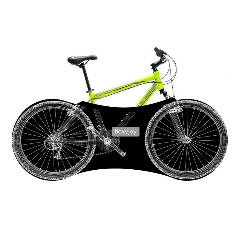 Pokrowiec rowerowy