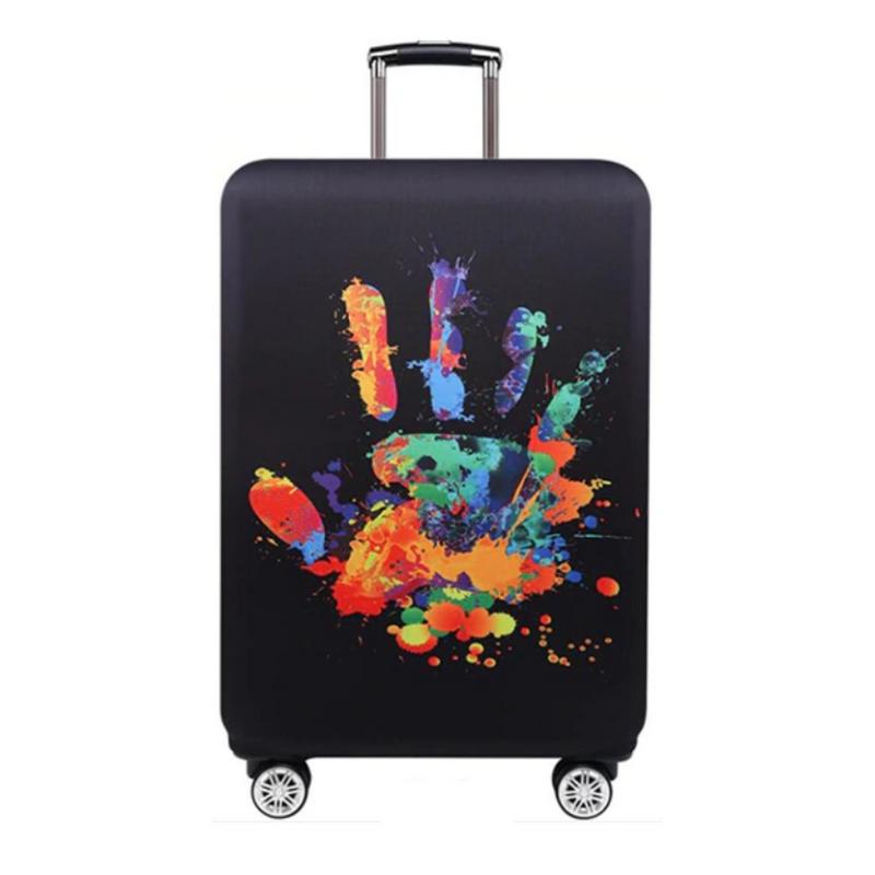 Kofferdeckel