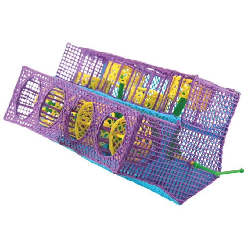 Filament 3Doodler Create i PRO